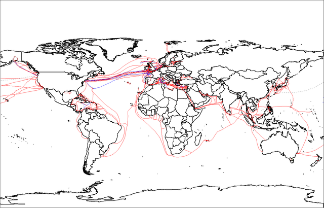 http://commons.wikimedia.org/wiki/File:World_map_of_submarine_cables.png